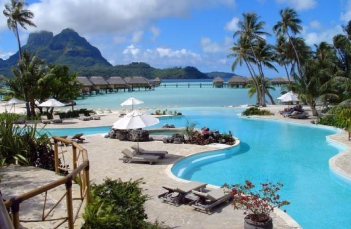 the travel club - prachtige en voordelige vakantie aanbiedingen bora