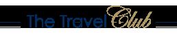 The Travelclub - Reisdaviseurs