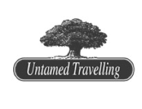 Untamed Travelling boekt u bij uw The Travel Club agent