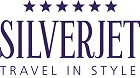 Silverjet Travel in Style