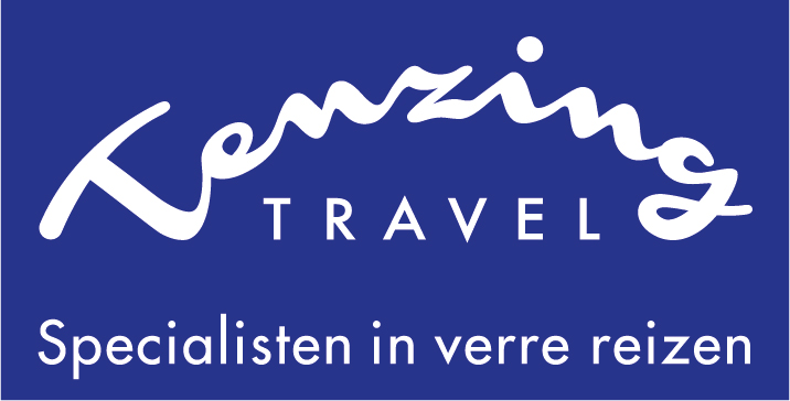 Tenzing Travel boekt u bij The Travel Club
